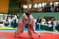 Judo2012-KFA-048
