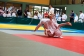 Judo2012-KFA-050
