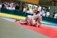 Judo2012-KFA-052