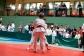 Judo2012-KFA-054