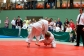 Judo2012-KFA-056