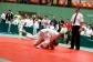 Judo2012-KFA-057