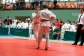 Judo2012-KFA-064