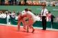 Judo2012-KFA-065