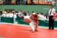 Judo2012-KFA-066