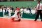 Judo2012-KFA-068