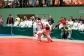 Judo2012-KFA-069