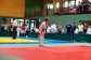 Judo2012-KFA-028