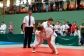 Judo2012-KFA-040