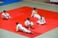 Judo2012-KFA-002