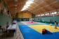 Judo2012-KFA-003