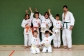 Judo2012-KFA-305