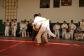 judo-lok-047