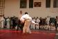 judo-lok-050