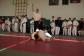 judo-lok-053