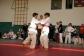 judo-lok-071