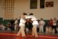 judo-lok-072