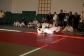 judo-lok-074