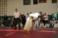 judo-lok-078