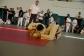 judo-lok-091