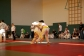 judo-lok-093