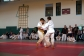 judo-lok-120