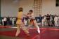 judo-lok-018