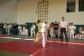 judo-lok-019