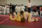 judo-lok-024