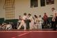 judo-lok-113