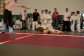 judo-lok-115