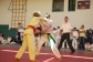 judo-lok-124