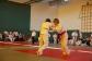 judo-lok-132