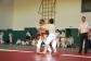 judo-lok-140