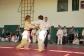 judo-lok-141
