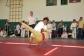 judo-lok-142