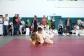 judo-lok-160