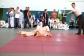 judo-lok-164