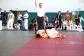 judo-lok-166