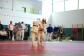 judo-lok-010