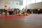 judo-lok-015