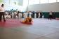 judo-lok-042