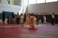 judo-lok-065