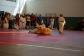 judo-lok-068
