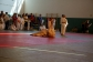 judo-lok-069