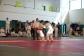 judo-lok-025