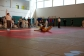 judo-lok-032