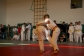 judo-lok-033
