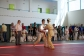 judo-lok-056