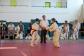 judo-lok-145